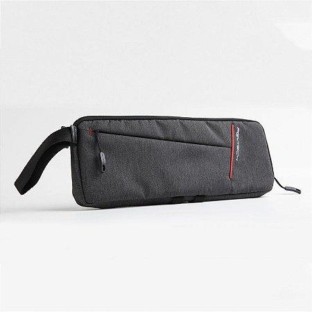 Bag DJI Osmo Mobile Pgytech