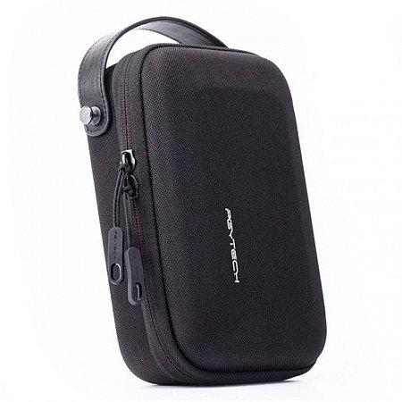 Case DJI Osmo Pocket Pgytech