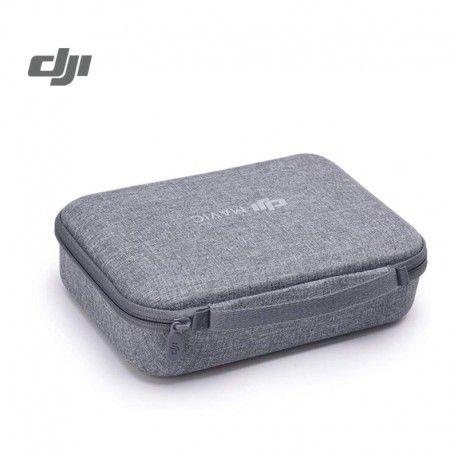 Case Original Mavic Mini