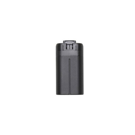 Bateria DJI Mini 1