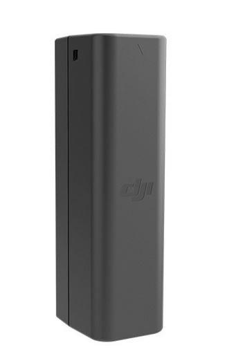 Bateria do OSMO 980mAh