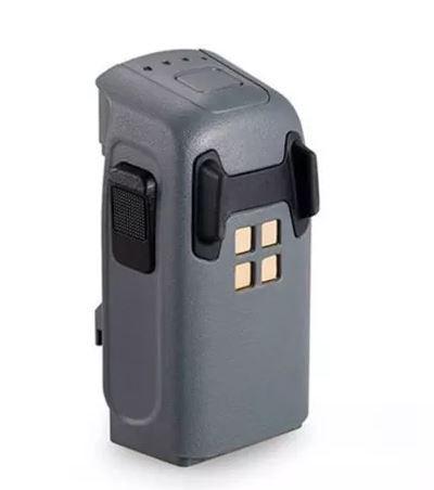 Bateria DJI SPARK