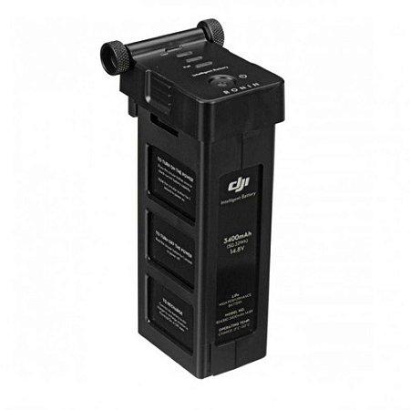Bateria Ronin M