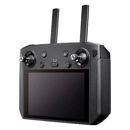 DJI SMART CONTROLLER 16GB NA