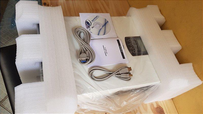 Inversor Hibrido 1000 watts com controlador interno 40A MPPT 120 volts