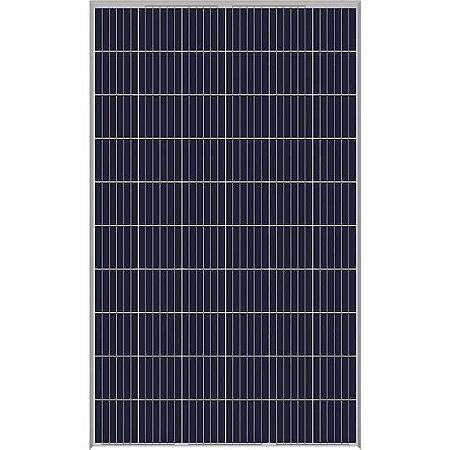 Painel Solar Fotovoltaico Yingli YL280  280 Watts