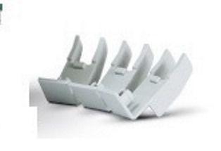 Protetor contra Arco CC para Disjuntor Suntree SL7-63 4pc