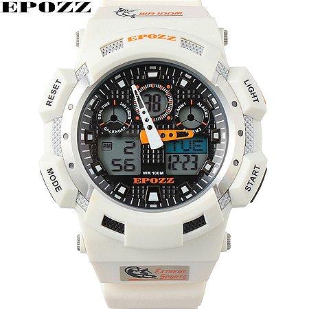 Relógio Epozz 3001