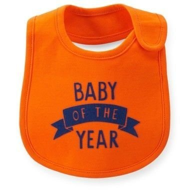 Babador Baby of The Year