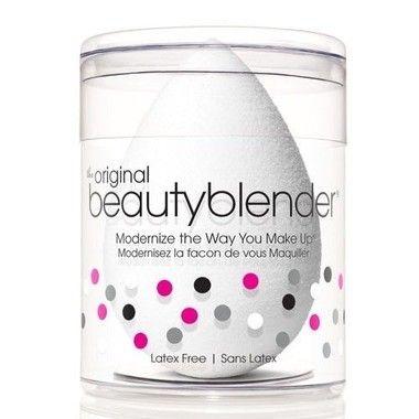 Beauty Blender - Pure White