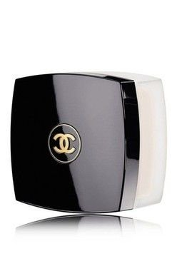 Chanel Nº5 Velvet Body Cream