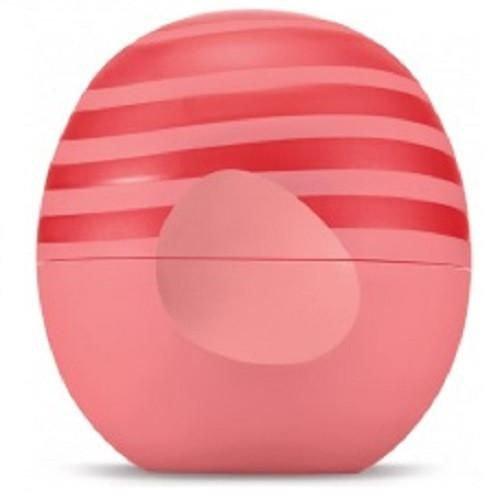 Eos Fresh Grapefruit
