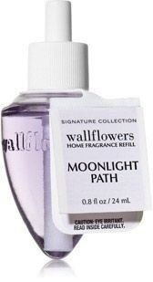 Moonlight Path Wallflowers Fragrance Refill