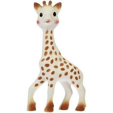 Shopie la Girafe