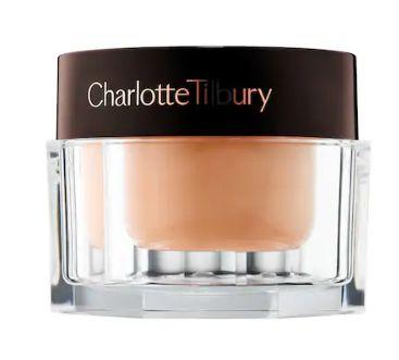 Charlotte Tilbury Charlotte's Night Magic Cream