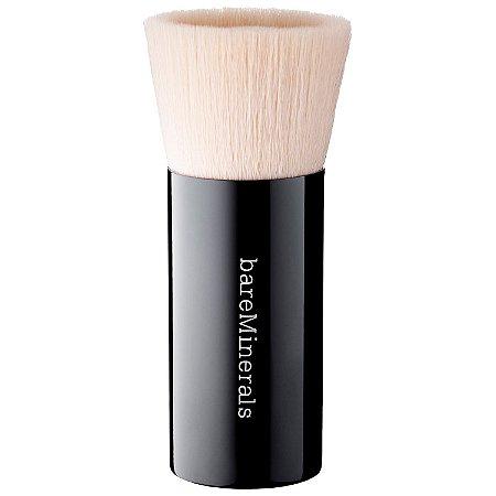 Bareminerals Beautiful Finish Foundation Brush