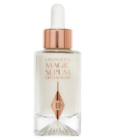 Charlotte Tilbury Charlotte's Magic Serum Crystal Elixir