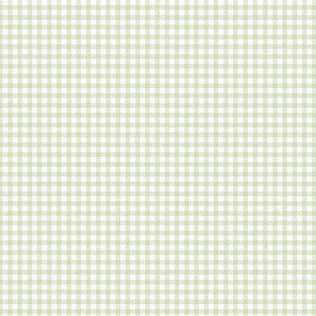 TECIDO 100% ALGODÃO FABRICART XADREZ VERDE CANDY - PREÇO DE 0,50 x 1,50