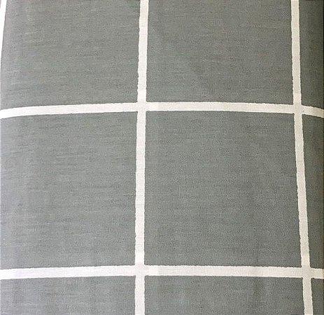 TECIDO TEKSANA PERCAL 180 FIOS - FLORAL 4 - PREÇO 0,50M X 2,50M