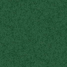 TECIDO 100% ALGODÃO FABRICART GRAFIATO -VERDE EUCALIPTO- PREÇO DE 0.50 x 1,50