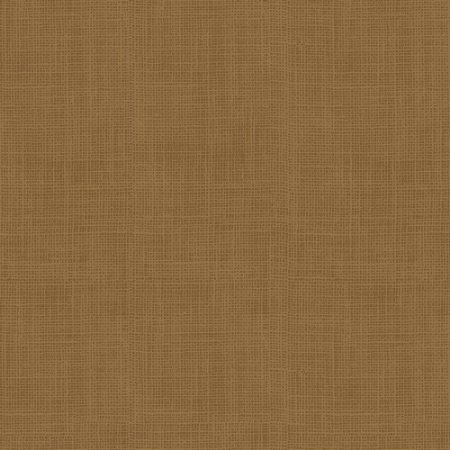 TECIDO 100% ALGODÃO FABRICART COLEÇÃO LINHO - CASTANHO - PREÇO DE 0.50 x 1,50
