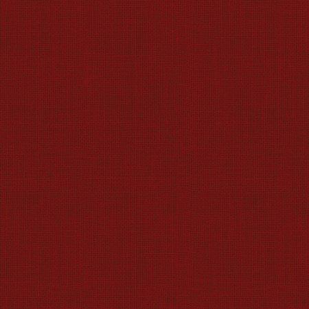 TECIDO 100% ALGODÃO FABRICART COLEÇÃO LINHO - VERMELHO - PREÇO DE 0.50 x 1,50
