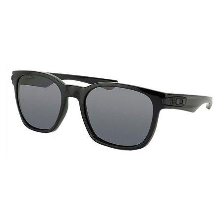 d399ded9aa8 Óculos de Sol Oakley Garage Rock OO9175L-07 Polarizado - Ótica Quartz