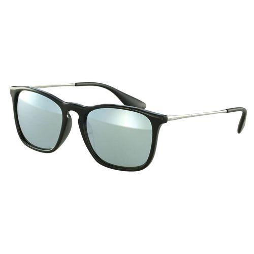c7f42ef11a854 Óculos de Sol Ray-Ban Chris RB4187L 601 30 - Ótica Quartz