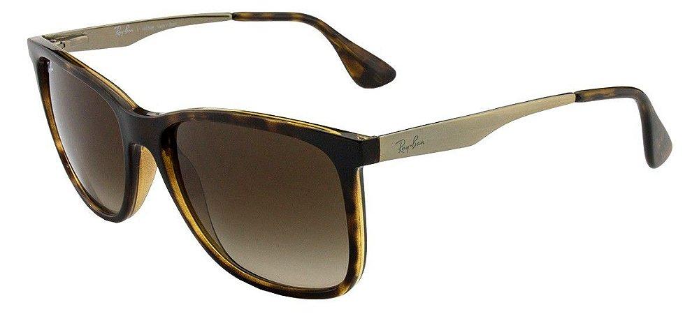 Óculos de Sol Ray-Ban RB4271L 626913 55