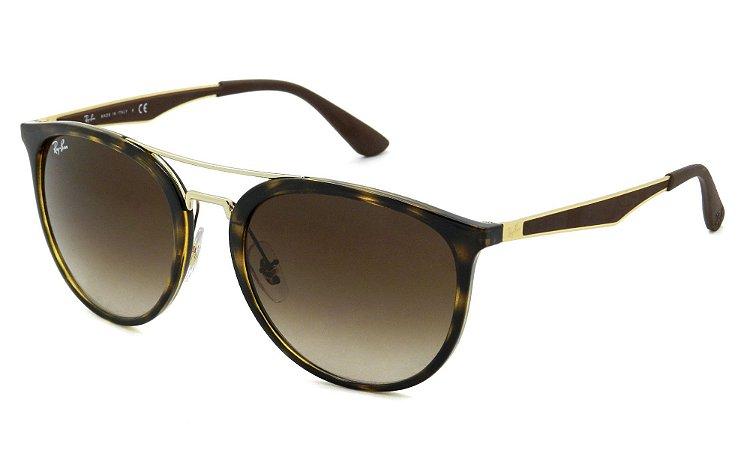 Óculos de Sol Ray-Ban RB4285 710/13