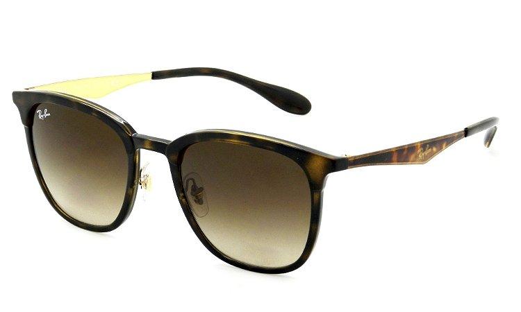 Óculos de Sol Ray-Ban RB4278 6283/13