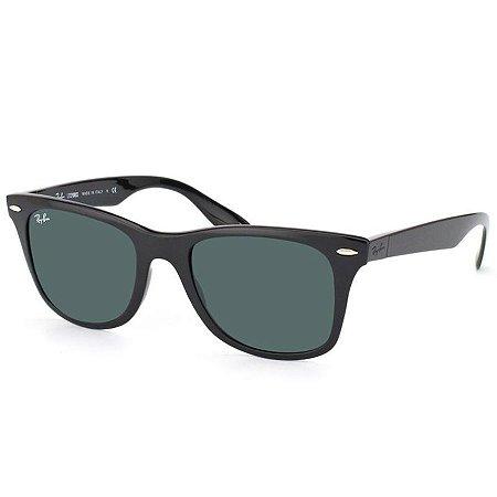 49ff7975ba36e Óculos de Sol Ray-Ban Wayfarer Liteforce RB4195 601 71 - Ótica Quartz