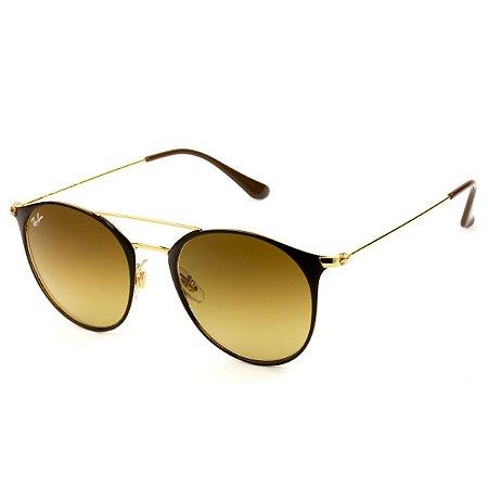 Óculos de Sol Ray-Ban RB3546 9009/85