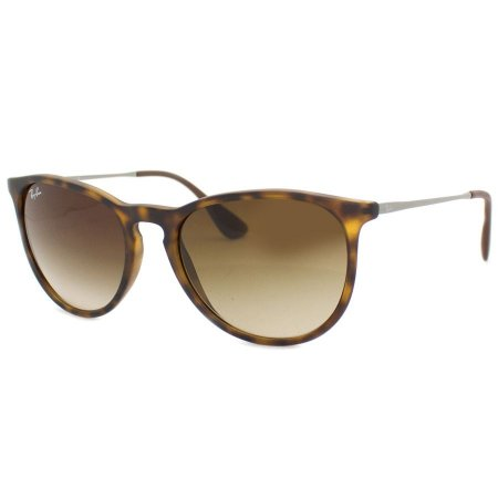 Óculos de Sol Ray-Ban Erika RB4171L 865/13