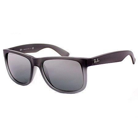 Óculos de Sol Ray-Ban Justin RB4165L 852/88