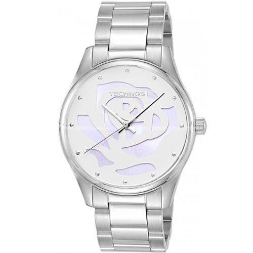 9739420695a Relógio Technos Feminino Fashion Trend Analógico 2035DDF 1G - Ótica ...