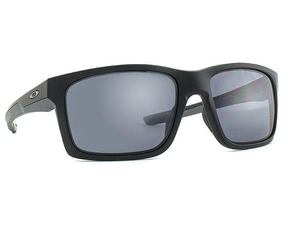 Óculos de Sol Oakley Mainlink OO9264-01