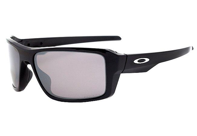 90c530121197f Óculos de Sol Oakley Double Edge OO9380-08 Polarizado - Ótica Quartz