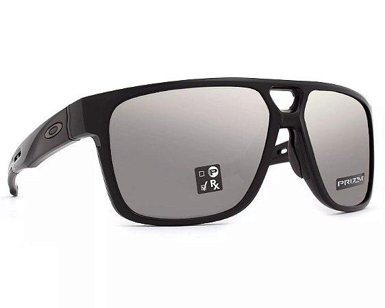 Óculos de Sol Oakley Crossrange Patch OO9382-06