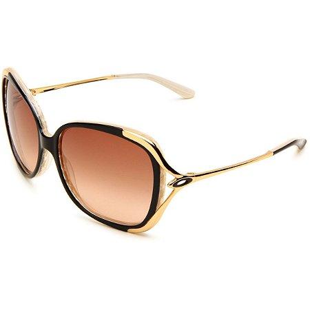 8f7e20641408e Óculos de Sol Oakley Changeover OO2035-02 - Ótica Quartz