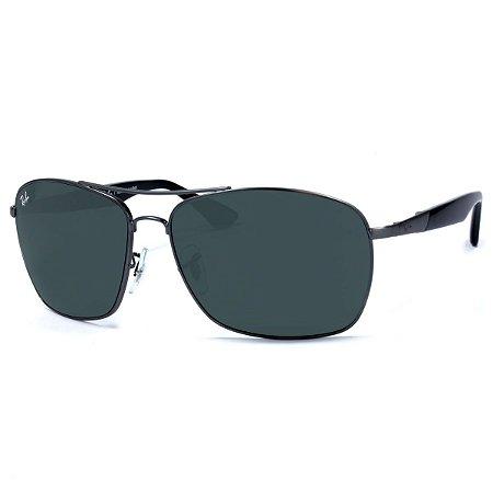 Óculos de Sol Ray-Ban RB3531L 041/87