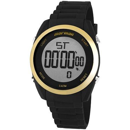 783a579782f Relógio Mormaii Feminino Maui Luau Digital MOBJ3463C 8P - Ótica Quartz