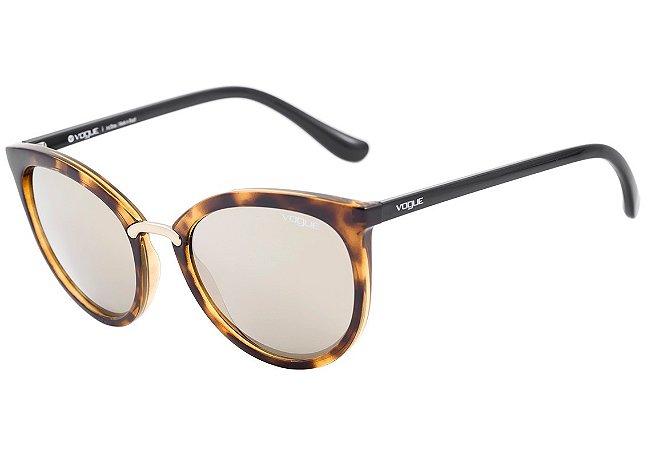Óculos de Sol Vogue VO5122SL W6565A