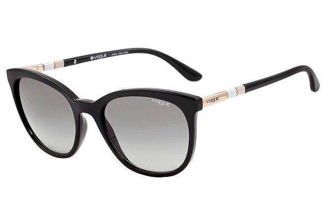 2e3c7952038f4 Óculos de Sol Vogue VO5123SL W44 11 - Ótica Quartz