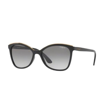 Óculos de Sol Vogue Metal Eyebrow VO5159SL W44 11 - Ótica Quartz b2d57a6771