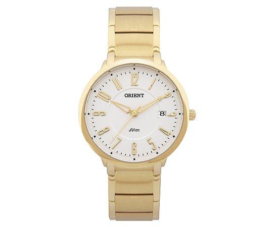 Relógio Orient Feminino Eternal Analógico FGSS1084 S2KX