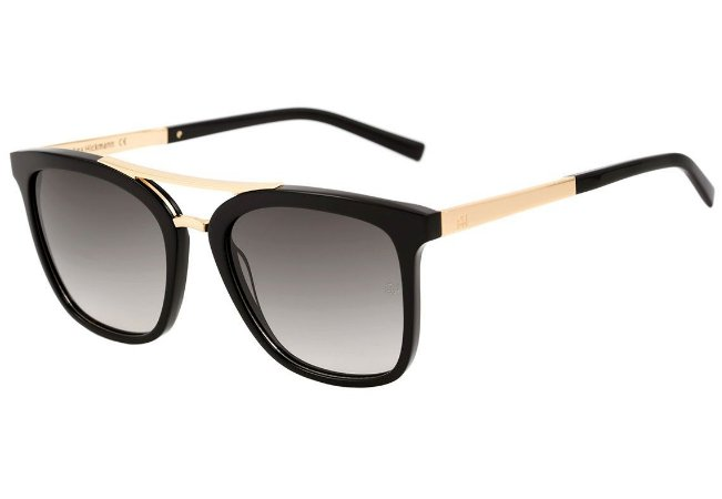 114503092afa4 Óculos de Sol Ana Hickmann AH9233 A01 - Ótica Quartz