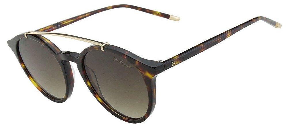 Óculos de Sol Hickmann HI9047 G21