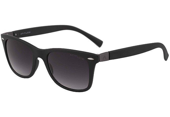 Óculos de Sol Atitude Feminino AT5219 A02