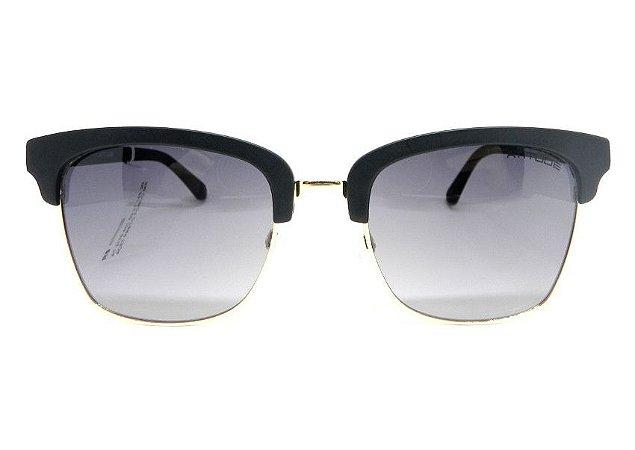 8aa07262dbb0c Óculos de Sol Atitude Feminino AT3175 A01 - Ótica Quartz